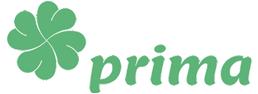 Przychodnia PRIMA